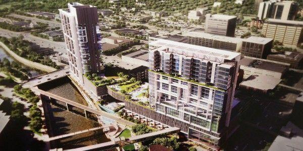 UAE developer, architect ink deal for $200m US development