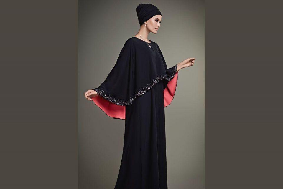 Ramadan ladies' fashion guide