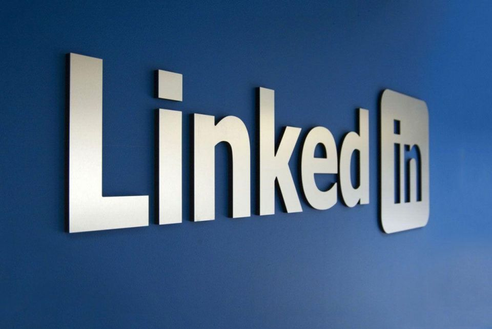 In pictures: LinkedIn's top 5 motivational work songs