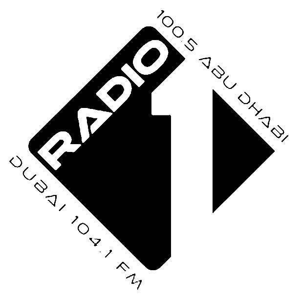 UAE's Radio 1, 2 set to return to airwaves following closure