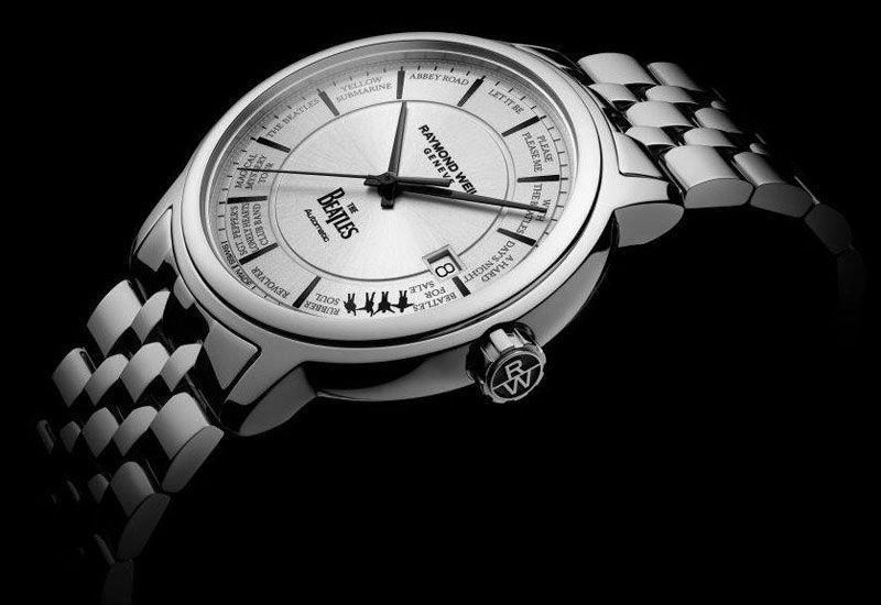 Here are the watches you need this summer