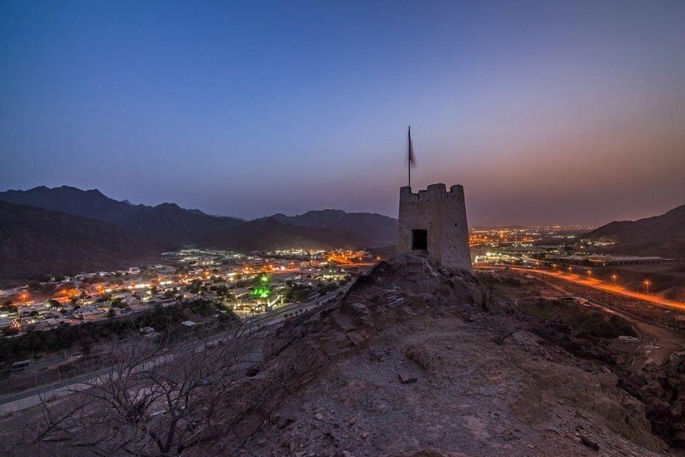 Ajman inks China deal to boost tourism, business links