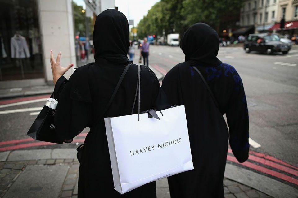 Eid Al Adha shoppers not expected to splash out