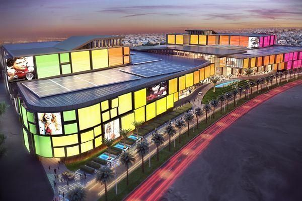 Nakheel inks $51m deal to build Nad Al Sheba homes