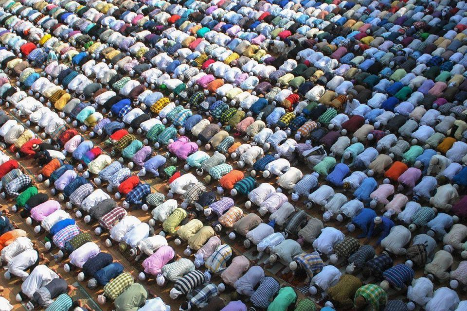 Kuwait reveals Eid Al-Adha holiday