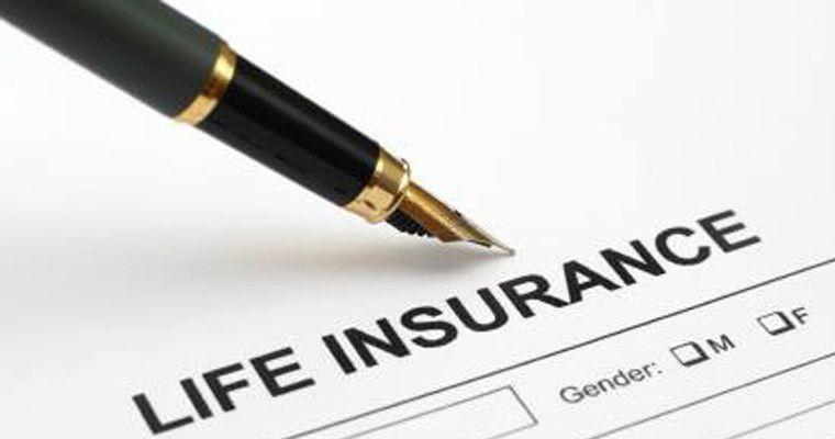 Dubai healthcare cover move boosts performance of UAE insurers