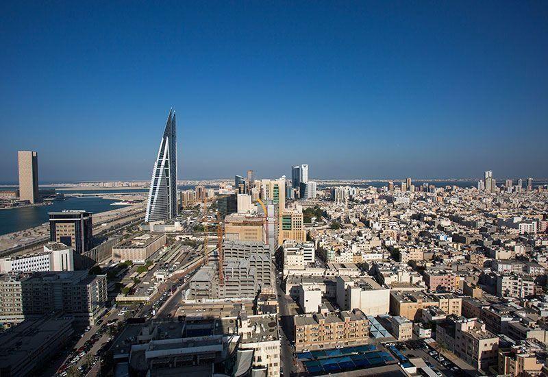 Bahrain set to auction off stalled Juffair Views scheme