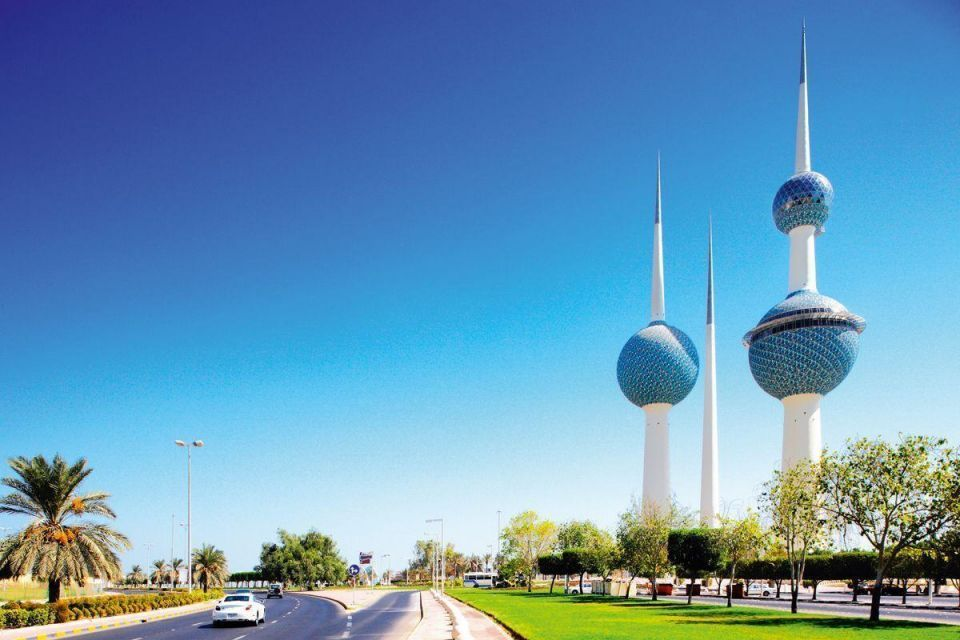 Kuwait to consider banning expats from public sector jobs