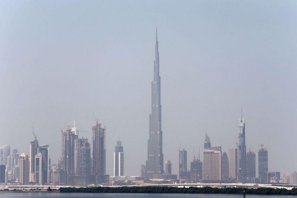 Dubai property 'bottoming out' as sales, rentals stabilise in Q3