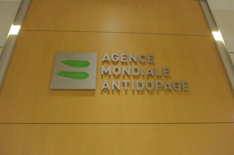 WADA suspends Doha anti-doping laboratory over 'quality assessment procedures'