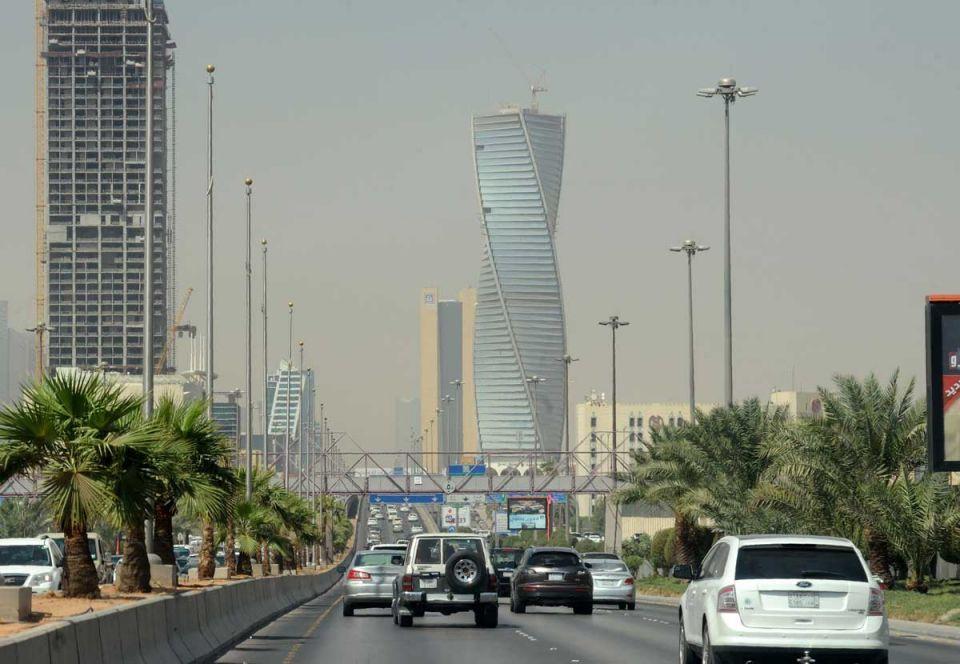 Saudi Car Insurance Prices Said To Surge 400 Arabianbusiness