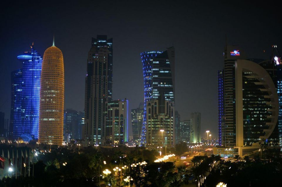 9,000 'illegal' residents to leave Qatar in amnesty