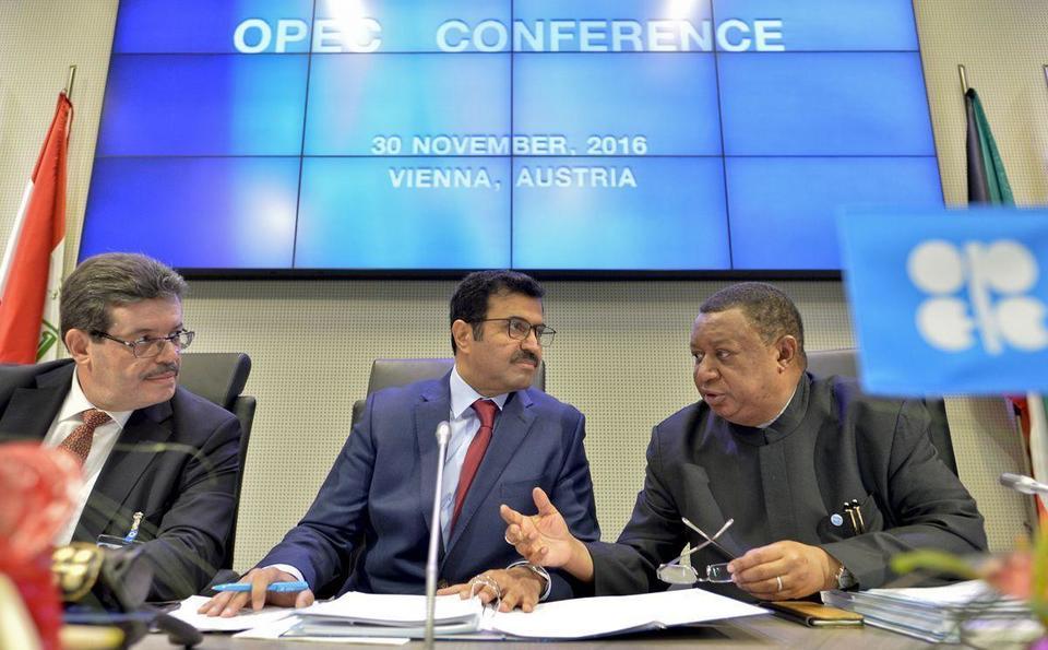 Video: OPEC deal a win-win?