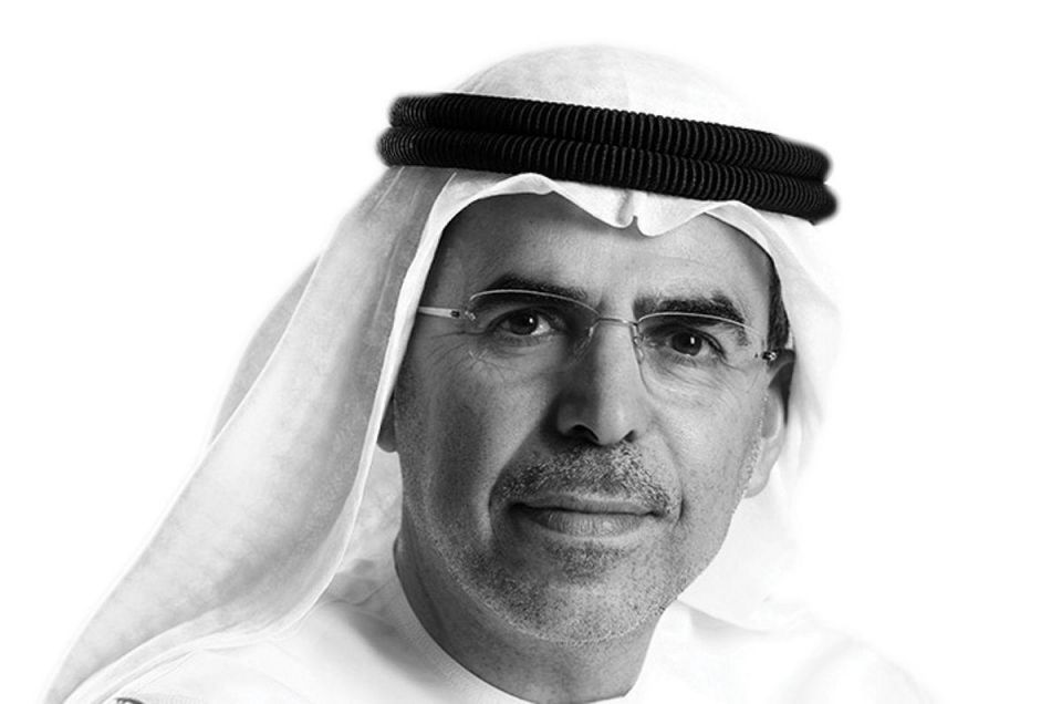 Powering growth: UAE needs to look beyond the traditional avenues for innovation