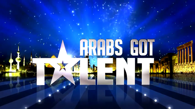 Saudi boy, 10, braves blades, broken glass for Arabs Got Talent