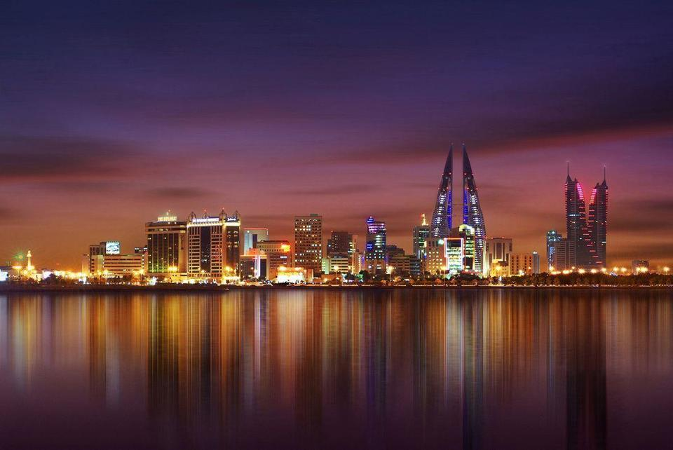 Bahrain launches two new visas for 114 countries
