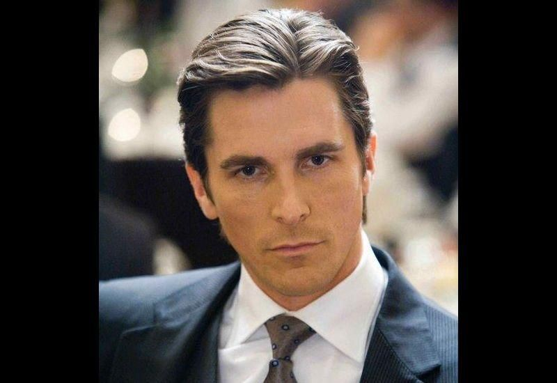 The best hairstyles for businessmen