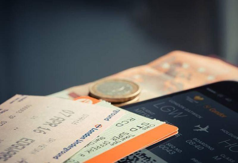 How to book cheaper flights
