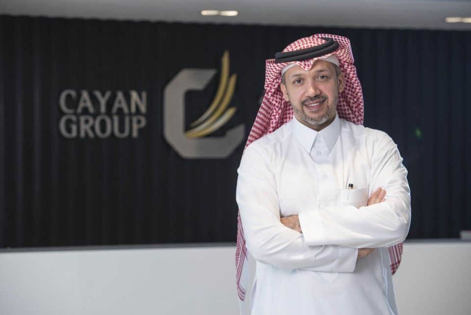 Saudi developer Cayan to launch first hospitality project in Dubai