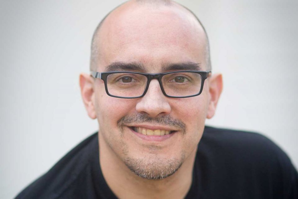 'Don't talk down to entrepreneurs', 500 Startups founder Dave McClure advises tech investors