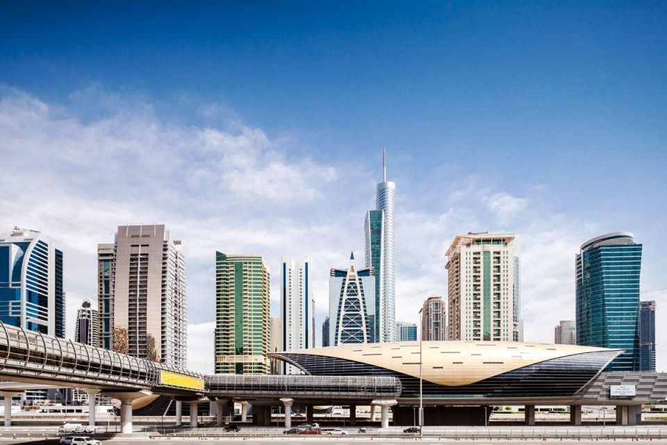 VAT to increase costs for Gulf real estate investors, says CFA survey