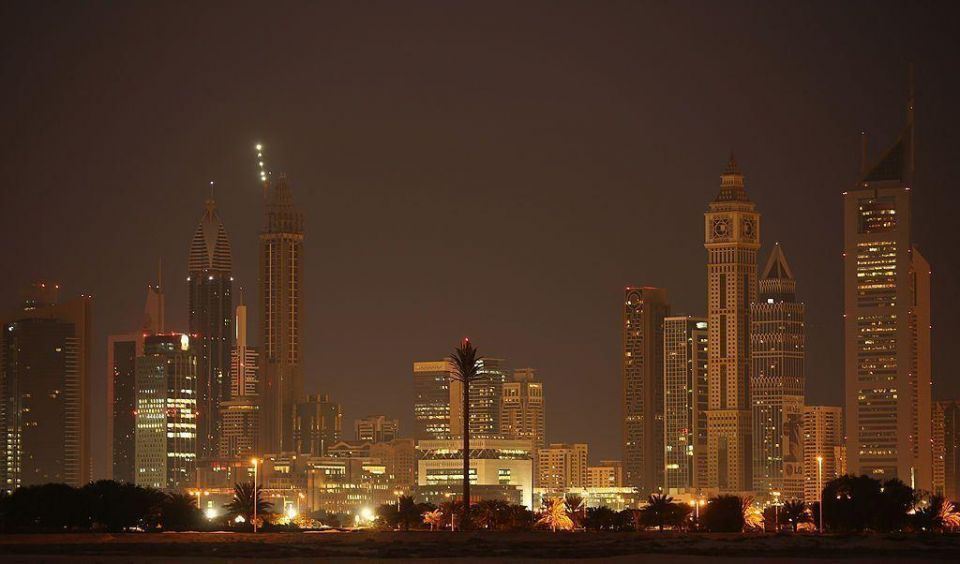 Most Middle East firms finding tough to attract, retain talent