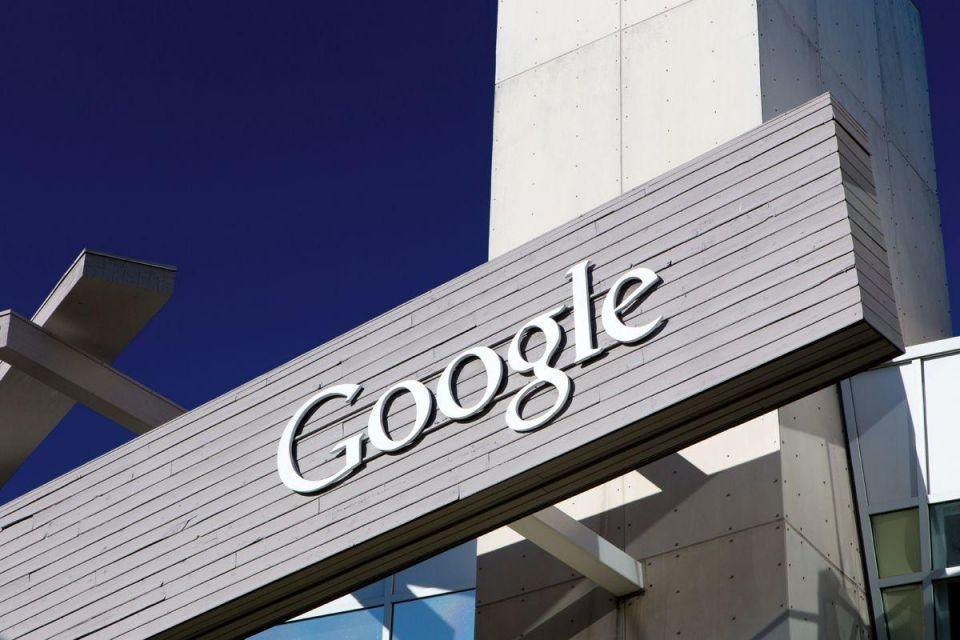 UAE fund aims to create Emirati Google, Tesla by 2071