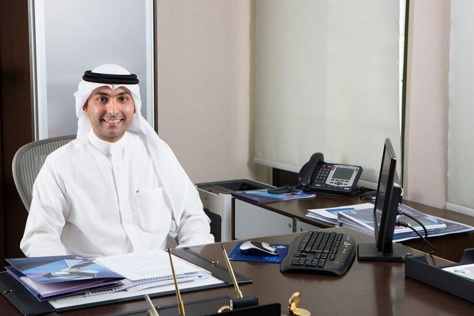 Five minute interview: Ibrahim Al Soqabi, Group CEO Al Mazaya Holding