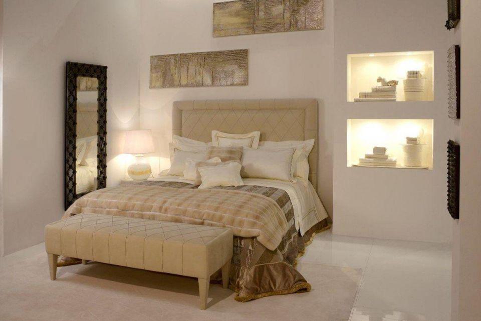 Top picks from the Italian Luxury Interiors show in Dubai