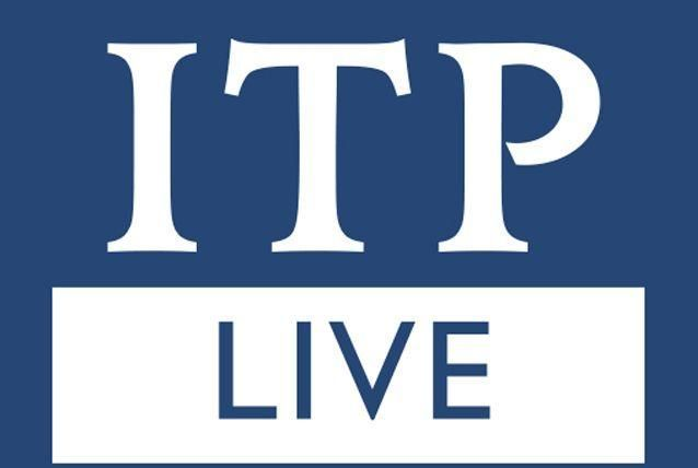 ITP Publishing Group launches new digital division