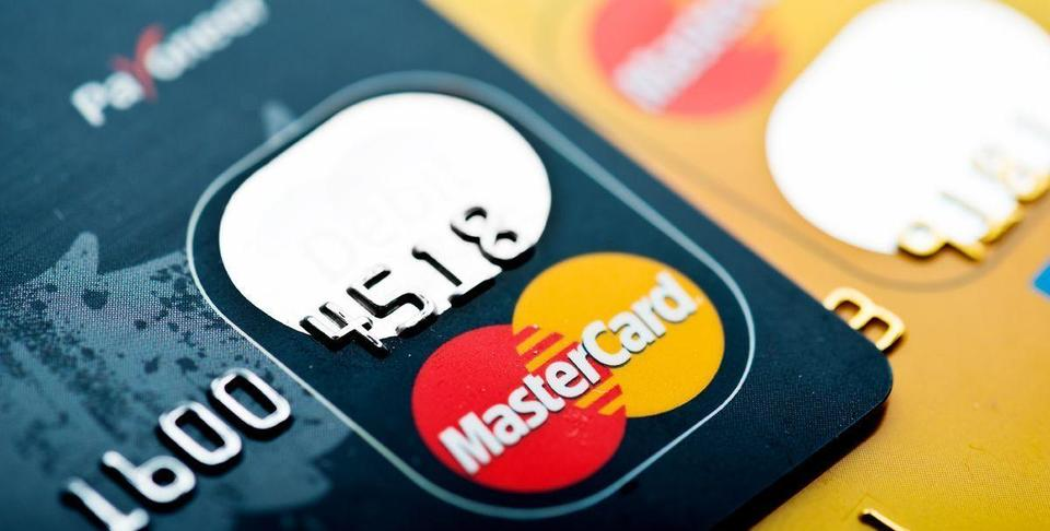 MidEast firms must innovate to survive, says Mastercard exec