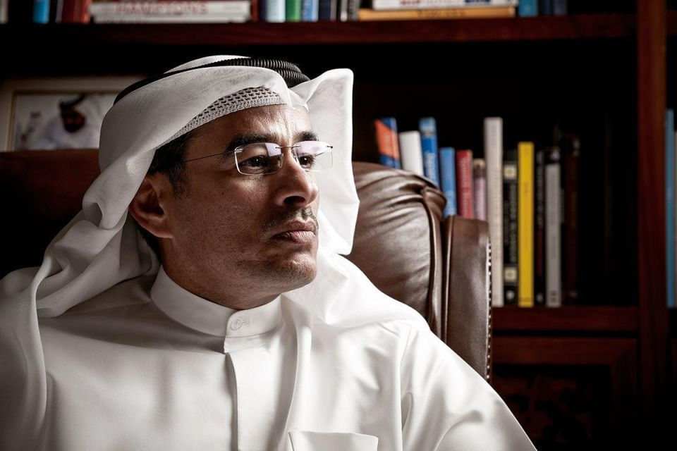 Where will Alabbar's quantum leap really take us?