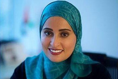 UAE expands 'happiness, positivity' programme to private sector