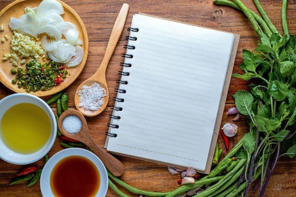 Tips for starting a restaurant in Dubai