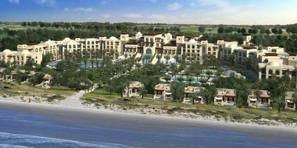 Rotana to add 12 new hotels in UAE by 2020