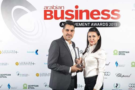 Search in MENA launches new event for UAE SMEs
