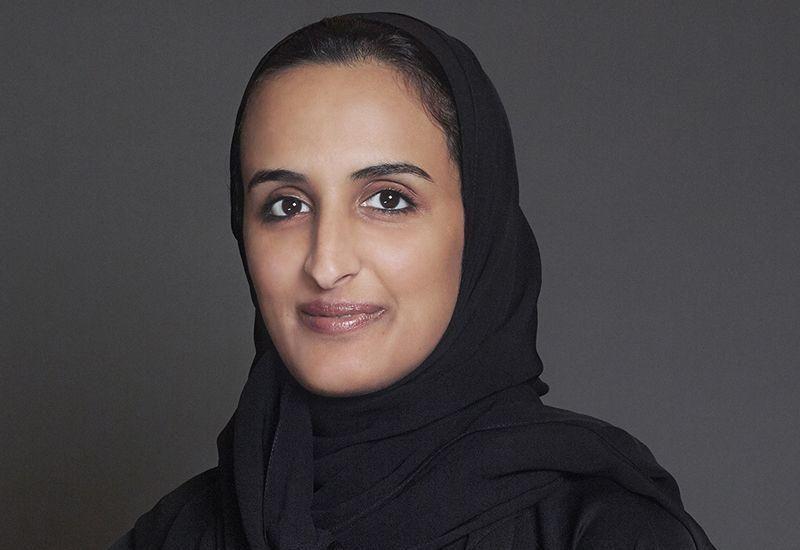 Education key to Qatar's future, says Sheikha Hind
