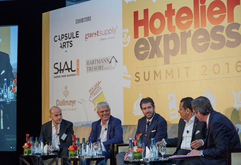 UAE budget, mid-market hotels sector 'to yield 15% ROI'