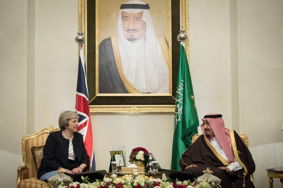 Why the UK-GCC friendship is mutually beneficial