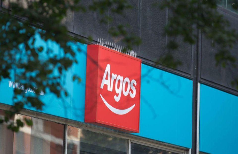 Qatar-backed Sainsbury's fails in takeover bid for Argos