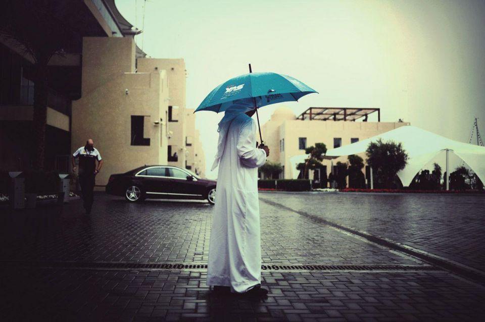 Dubai residents to enjoy three months of spring