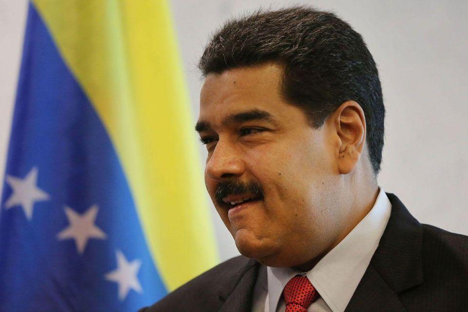 Qatar backs OPEC heads of state summit, claims Venezuelan president