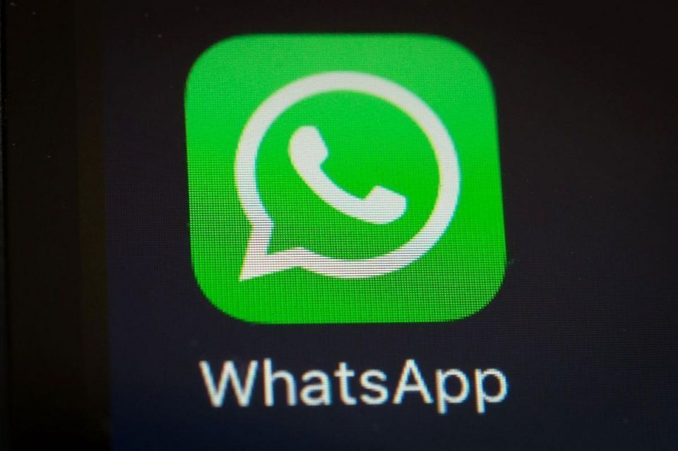Man jailed for insulting UAE on Whatsapp