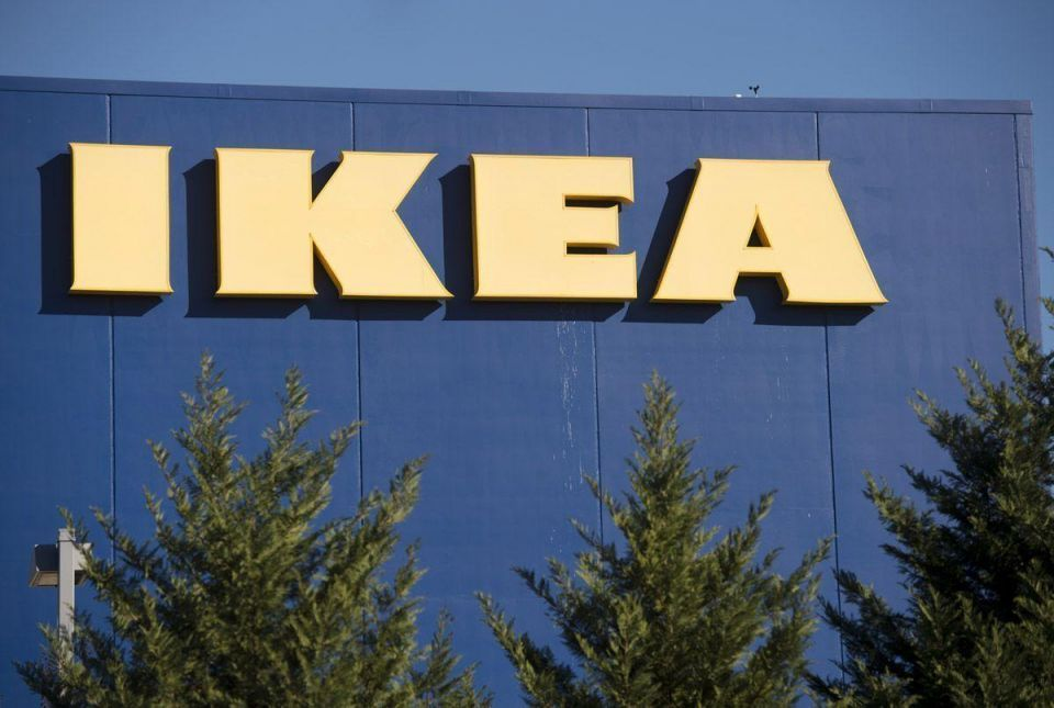 IKEA to open its second store in Dubai