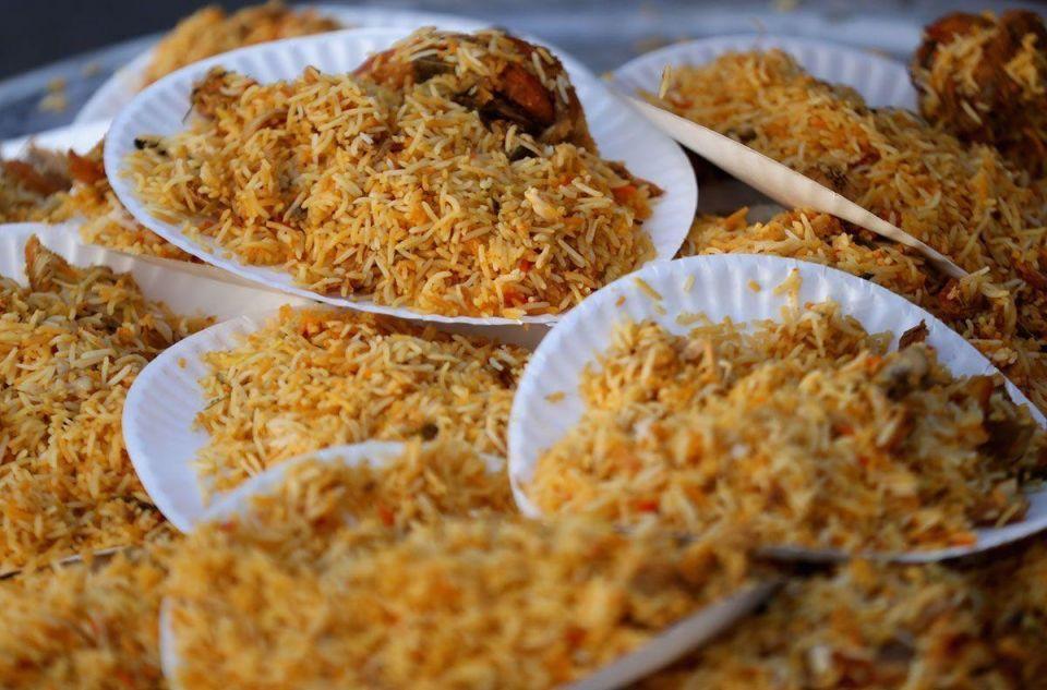 Dubai start-up plans to donate 1m free meals this Ramadan