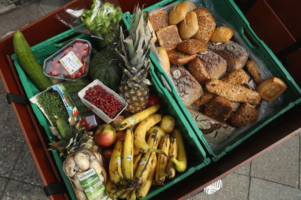 Waste reduction movement gains traction in UAE hospitality industry