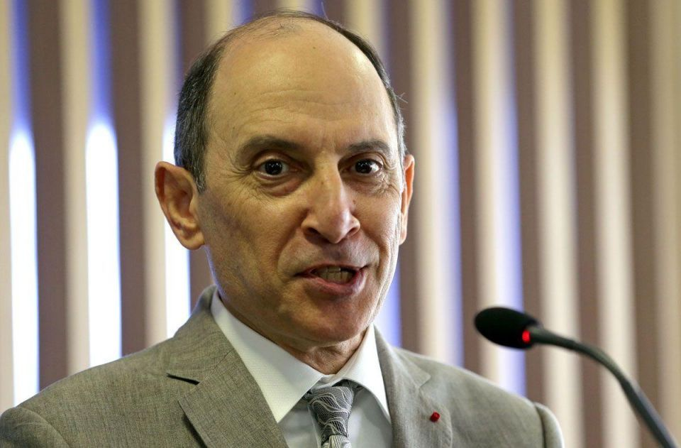 Qatar Airways CEO urges new freedom flights amid EU competition debate