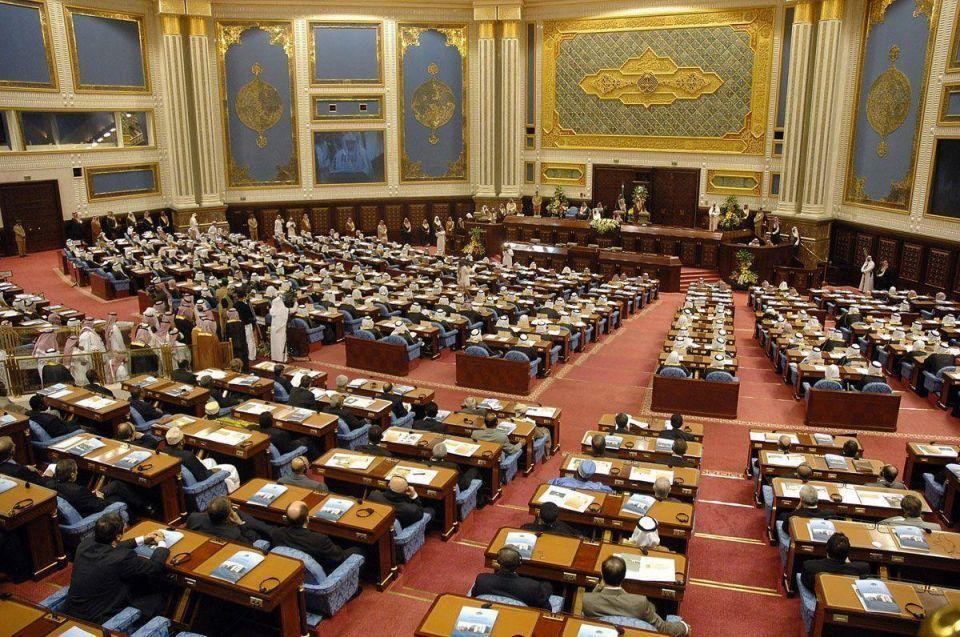 Saudi councillors propose increasing kingdom-wide retirement age