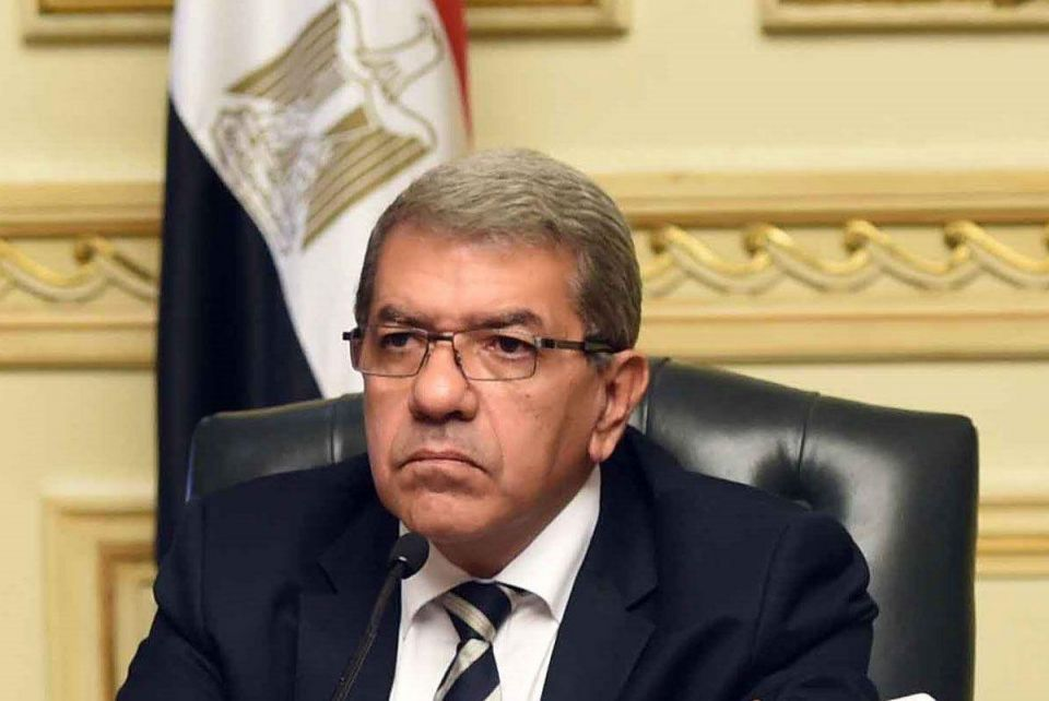 Egypt in talks to secure $2bn-3bn deposit from Saudi Arabia to seal IMF deal