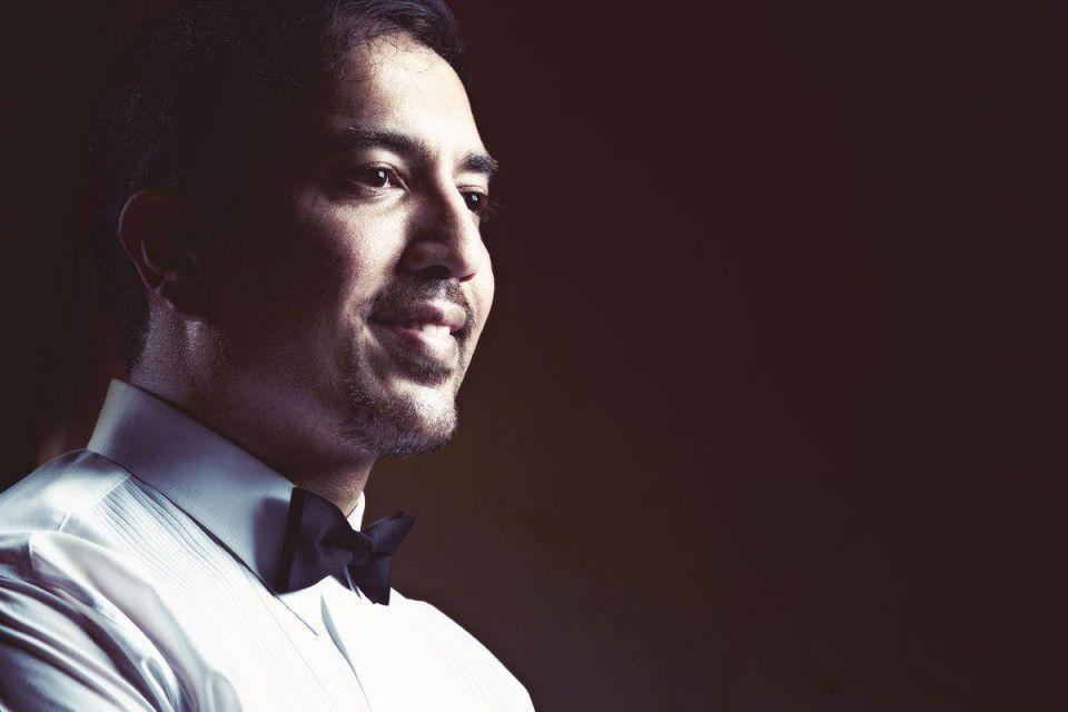 Putting luxury into healthcare: Advet Bhambhani
